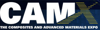 CAMX Composites and Advanced Materials Expo