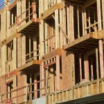 City revises building code banning wood-framed construction in large new builds